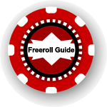 Freeroll Guide