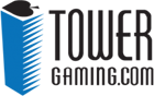 Tower Torneos Poker