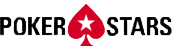 PokerStars.eu logo